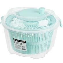 Сушка для салату ARDESTO Fresh 4.4 л (AR1603TP)