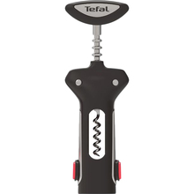 Штопор Tefal Ingenio 23.3 см (K2073414)