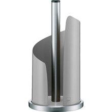 Тримач для паперових рушників KELA Stella 15 х 32 см сірий (11203)