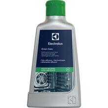 Крем для чистки духовых шкафов ELECTROLUX 250 мл (E6OCC106)