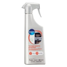 Чистящее средство WPRO 500 мл (484000008649)