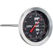 Термометр Gefu Messimo (21880)
