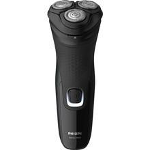 Електробритва PHILIPS Series 1000 S1232/41