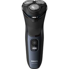 Електробритва PHILIPS Series 3000 S3134/51