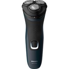 Електробритва PHILIPS Shaver 1100 S1131 / 41