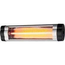 Інфрачервоний обігрівач WETAIR WIH-2500S