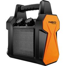 Обогреватель керамический NEO TOOLS 90-060