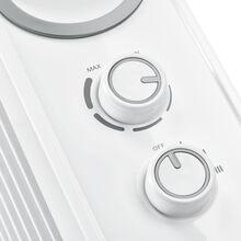 Масляный обогреватель ELECTROLUX EOH/M-6221