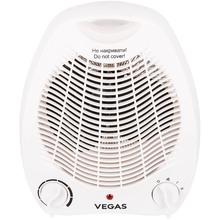 Тепловентилятор VEGAS VFH-702