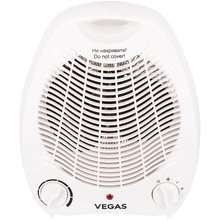Тепловентилятор VEGAS VFE-703