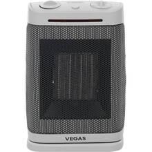Тепловентилятор VEGAS VFH-9090