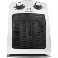Тепловентилятор ELECTROLUX EFH/C-5115 White