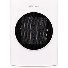 Тепловентилятор WETAIR WFH-30W