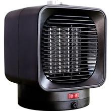 Тепловентилятор RODA RQ-1500B