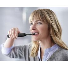 Зубная щетка PHILIPS Sonicare ProtectiveClean 4500 HX6830/44 black