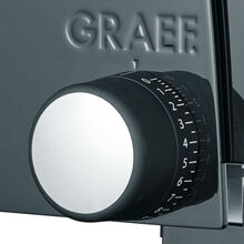 Ломтерезка GRAEF S 10002