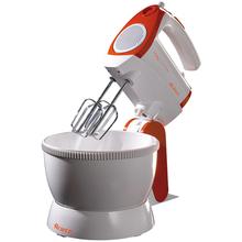 Миксер ARIETE 1565/1 Mixy Professional orange (00C156511AR0)
