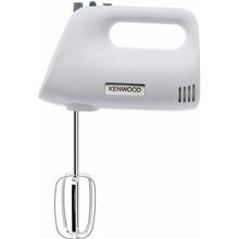 Миксер KENWOOD HMP34.A0WH
