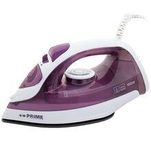 Утюг PRIME TECHNICS PTI 1600 V