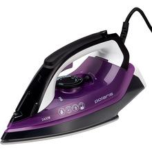 Праска POLARIS PIR 2485 K Purple