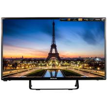 Телевізор BRAVIS LED-28D1070 black