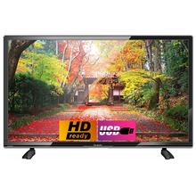 Телевізор BRAVIS LED-19F1000 black