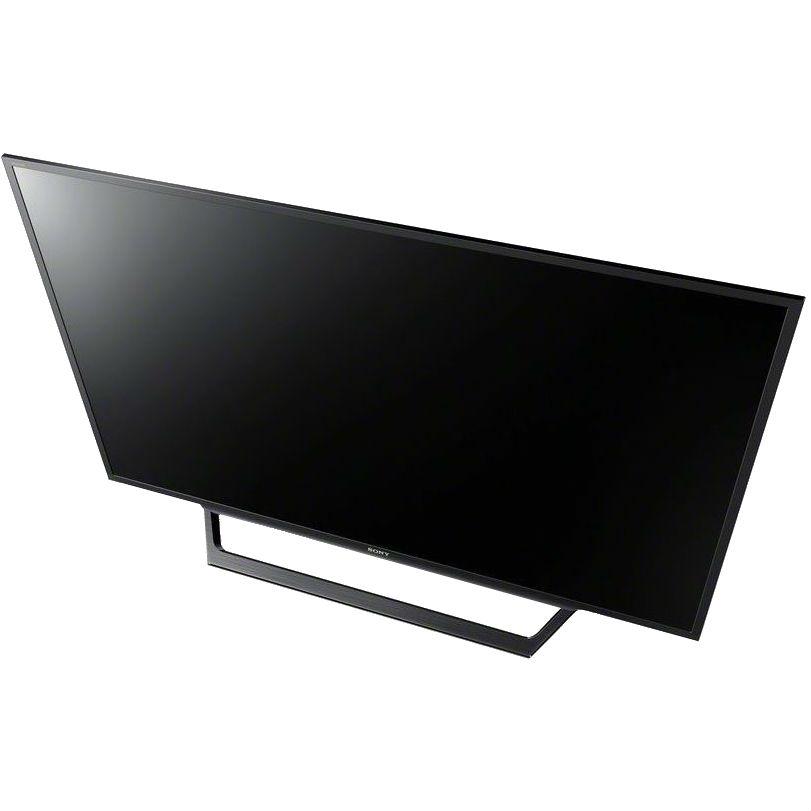 Телевизор SONY KDL32WD603BR Разрешение 1366 х 768 (WXGA)