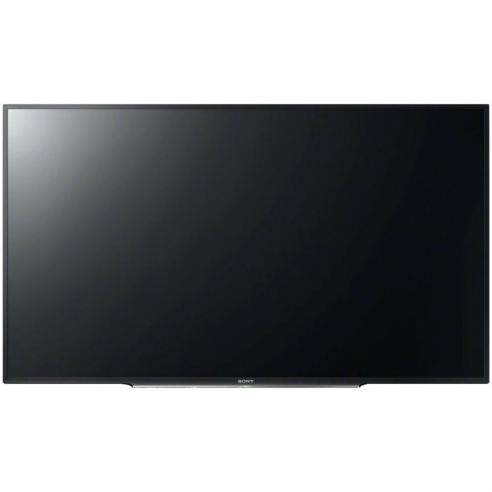 Телевизор SONY KDL32WD603BR Формат экрана широкоэкранный (16:9)