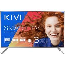 Телевізор KIVI 32HK30G
