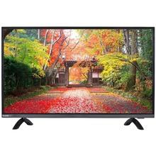 Телевізор BRAVIS LED-32E6001 + T2 black