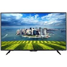 Телевізор BRAVIS LED-32E1800 Smart + T2 black