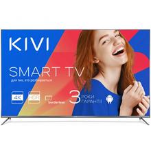 Телевізор KIVI 43UP50GU