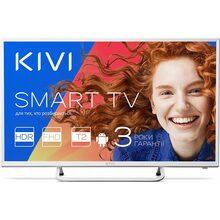 Телевізор KIVI 32FR50WU