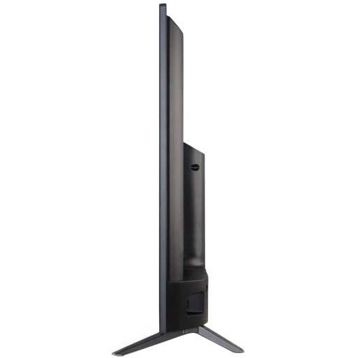 Телевизор GAZER TV32-HS2 Разрешение 1366 х 768 (WXGA)