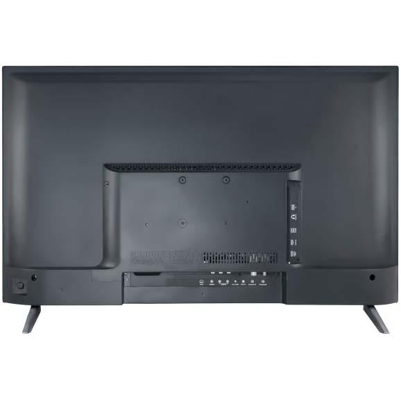 Телевизор GAZER TV32-HS2 Формат экрана широкоэкранный (16:9)