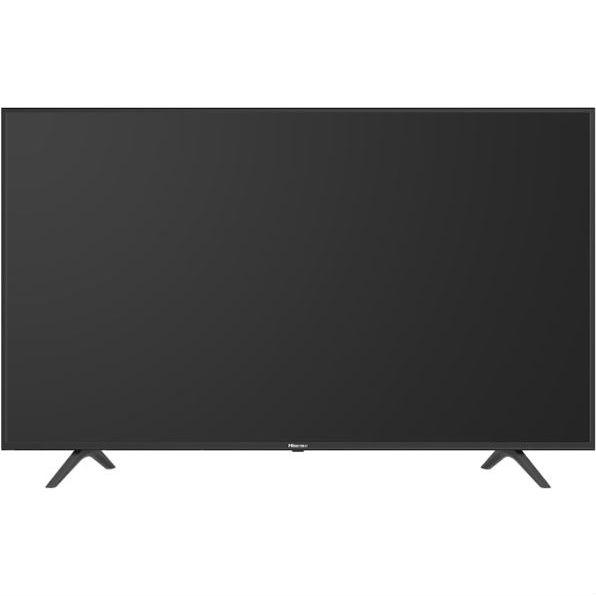 Телевізор HISENSE 55A6130UW Роздільна здатність 3840 x 2160 (4K UHD)