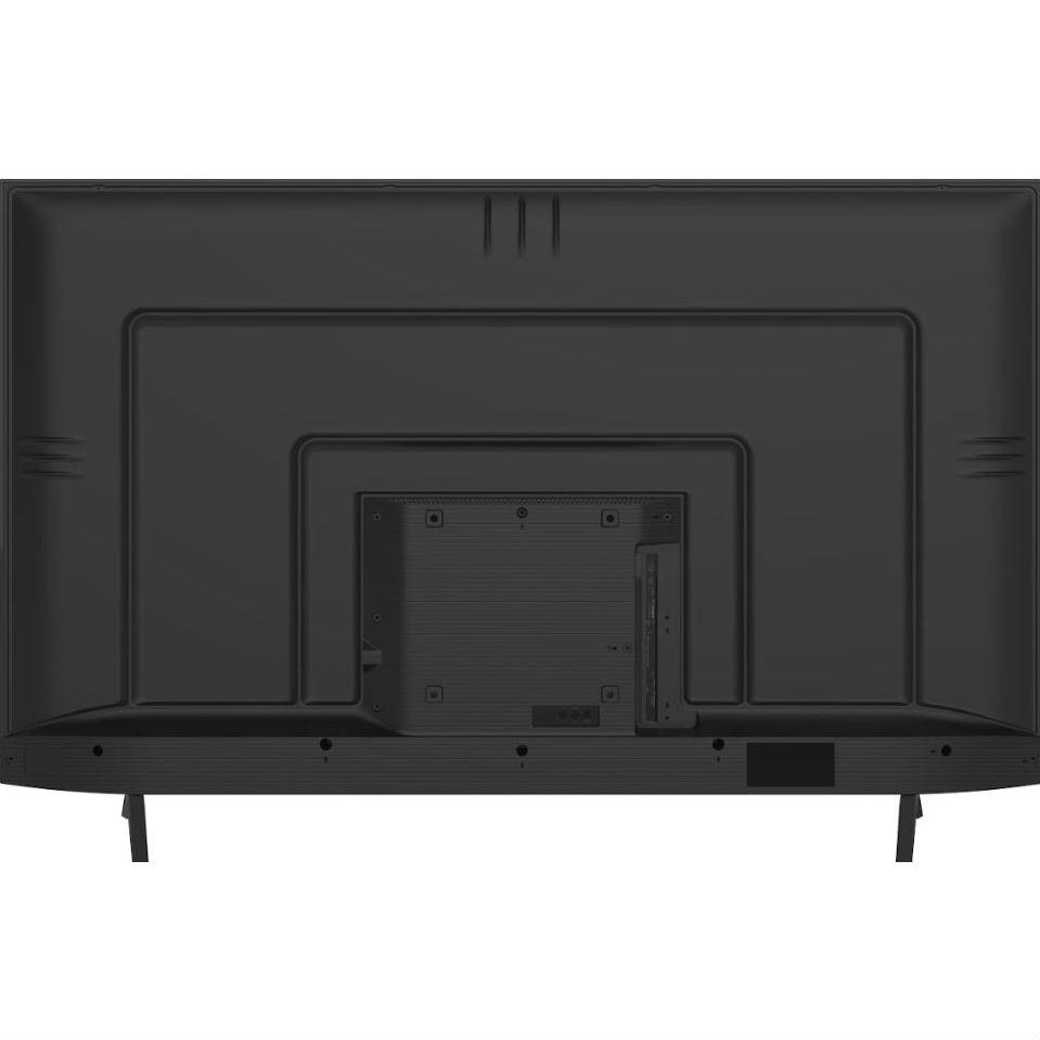 Телевізор HISENSE 55A6130UW Формат екрану широкоекранний (16:9)