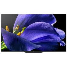 Телевизор SONY KD77AG9BR2