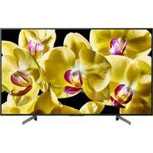 Телевизор SONY KD75XG8096BR2