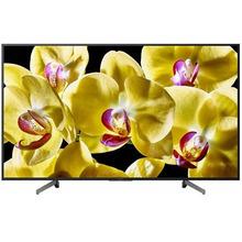Телевизор SONY KD55XG8096BR