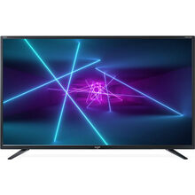 Телевізор SHARP LC-40UI7452E