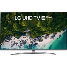 Телевизор LG 55UM7610PLB