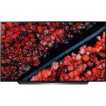 Телевізор LG OLED55C9PLA