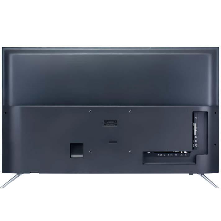 Телевизор GAZER TV49-US2G Формат экрана широкоэкранный (16:9)