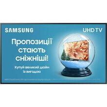 Телевизор SAMSUNG QE65LS03RAUXUA