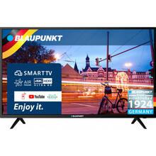 Телевізор BLAUPUNKT 40FE965