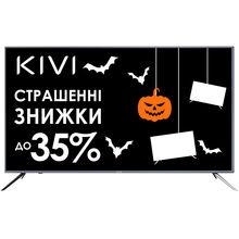 Телевизор KIVI 50U600GU