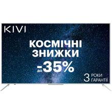 Телевізор KIVI 65U700GU