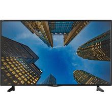 Телевізор SHARP LC-40FG3342E