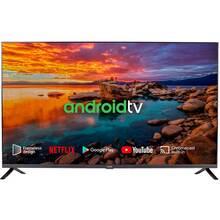 Телевізор BRAVIS LED-32H7000 Smart + T2